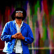 Theophilus London Alternative Views - May 2015