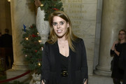 Princess Beatrice Photos - 1 of 3345 Photo
