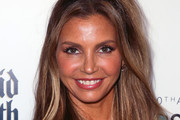 Charisma Carpenter Photos Photo