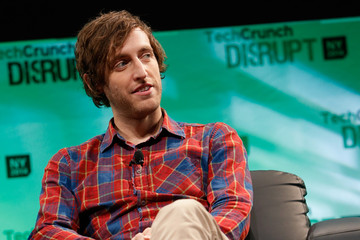 thomas middleditch interview