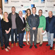 Thomas Kelly Greenwich Film Festival 2015 - Changing Face of Television
