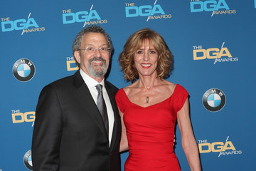 Thomas Schlamme 69th Annual Directors Guild of America Awards - Arrivals