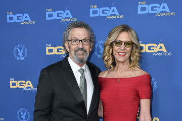Thomas Schlamme 72nd Annual Directors Guild Of America Awards - Arrivals