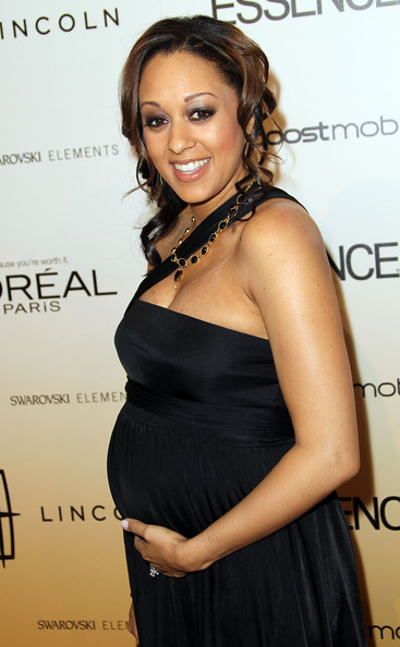 tia mowry and husband cory hardrict. 2011 Tia Mowry#39;s husband