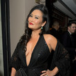 Tia Carrere 2020 Netflix SAG After Party