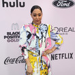 Tia Mowry 13th Annual Essence Black Women In Hollywood Awards Luncheon