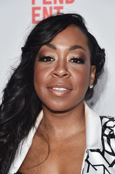 tichina arnold photos photos 2017 film independent filmmaker grant