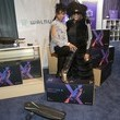 Tichina Arnold 62nd Annual GRAMMY Awards - GRAMMY Gift Lounge Day 3