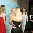 Reese Witherspoon Naomi Watts Photos