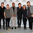 Tiger Woods and Zach Filkins Photos