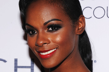 Tika Sumpter 16th Annual ACE Awards Presented By The Accessories Council