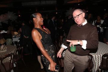 Tika Sumpter 'Bessie' New York Sreening - After Party