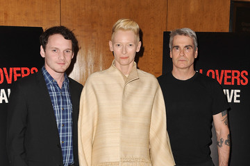 Tilda Swinton 'Only Lovers Left Alive' Screening in LA