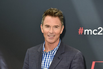 tim daly leaving private practice