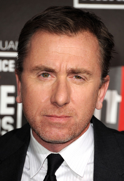 tim roth wikitim roth height, tim roth films, tim roth gif, tim roth wiki, tim roth imdb, tim roth tattoos, tim roth twin peaks, tim roth фильмография, tim roth grandfather, tim roth ryan gosling, tim roth vk, tim roth movies, tim roth 1900, tim roth 2017, tim roth piano, tim roth prada, tim roth russian, tim roth son, tim roth mini series, tim roth vincent van gogh