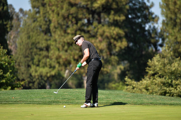 Tim Allen SAG's 5th Annual 'Actors' Fore Actors' Golf Classic
