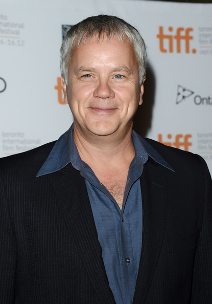 winter tca tour day 2 in this photo tim robbins actor tim robbins ...