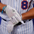 Tim Tebow New York Mets Photo Day