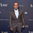 "Timbaland Pre-GRAMMY Gala and GRAMMY Salute to Industry Icons Honoring Sean ""Diddy"" Combs - Arrivals"