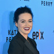 World Premiere Screening of 'Katy Perry: The Prismatic World Tour'