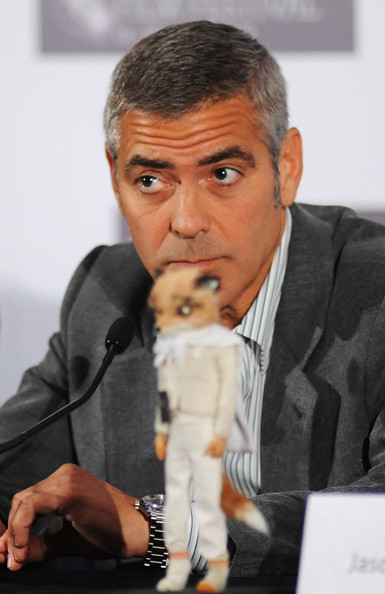 o brother where art thou?coen brothersGeorge ... george clooney brother