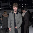 Timo Weiland Cynthia Rowley - Front Row - February 2020 - New York Fashion Week: The Shows