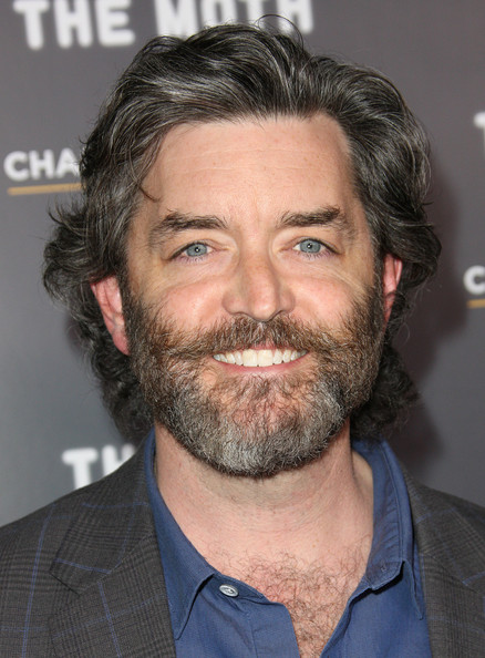 timothy omundson youngtimothy omundson gif, timothy omundson instagram, timothy omundson young, timothy omundson broken arm, timothy omundson psych, timothy omundson twitter, timothy omundson seinfeld, timothy omundson supernatural, timothy omundson, timothy omundson wife, timothy omundson imdb, timothy omundson luck of the irish, timothy omundson starship troopers, timothy omundson galavant, timothy omundson wiki, timothy omundson into the badlands, timothy omundson actor, timothy omundson facebook, timothy omundson net worth, timothy omundson movies and tv shows