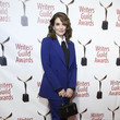 Tina Fey 72nd Annual Writers Guild Awards