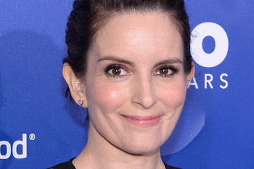 Tina Fey Planned Parenthood 100th Anniversary Gala