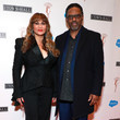 Tina Knowles Lena Horne Prize Event Honoring Solange Knowles Presented By Salesforce