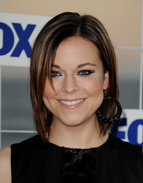 Tina Majorino - Wallpaper Gallery