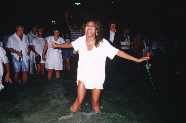 (FILE) New Year's Eve From Yesteryear [fun,event,night,vacation,performance,party,tina turner,dave hogan,file,yesteryear,contact sales,enquiries,uk,newspapers,new years eve,consent]