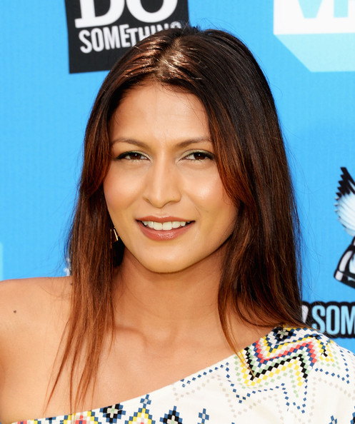 Tinsel Korey - DoSomething.org And VH1's 2013 Do Something Awards - Arrivals