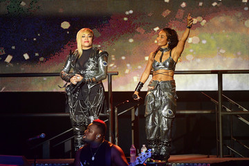 Tionne Watkins I Love the 90s - The Party Continues