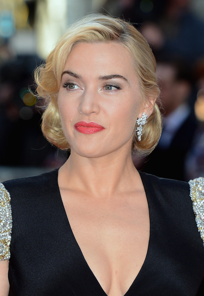 Kate Winslet Pictures ...