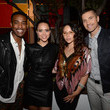 Titus Makin Jr. Entertainment Weekly Hosts Its Annual Comic-Con Bash - Inside
