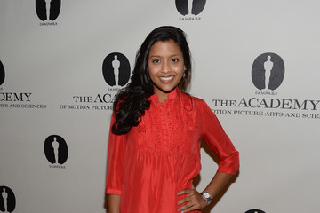 Tiya Sircar 'Short Term 12' Screening in Hollywood