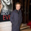Toby Jones 'All About Eve' Press Night - Red Carpet Arrivals