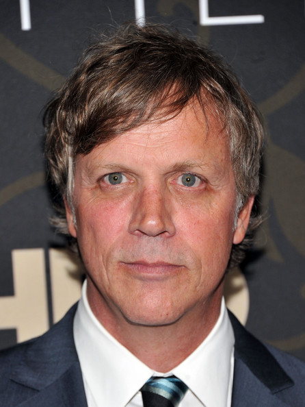 Todd Haynes Net Worth