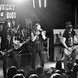 Todd Kerns SiriusXM Presents Slash Ft. Myles Kennedy And The Conspirators At Whisky A Go Go