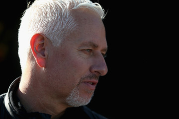 Todd Pletcher 143rd Kentucky Derby - Previews