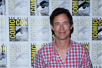 tom cavanagh hockeytom cavanagh young, tom cavanagh and grant gustin, tom cavanagh flash, tom cavanagh ear, tom cavanagh net worth, tom cavanagh height, tom cavanagh wife, tom cavanagh vs matt letscher, tom cavanagh death, tom cavanagh vk, tom cavanagh wiki, tom cavanagh facebook, tom cavanagh sing, tom cavanagh films, tom cavanagh youtube, tom cavanagh instagram, tom cavanagh tumblr, tom cavanagh twitter, tom cavanagh hockey, tom cavanagh yogi bear
