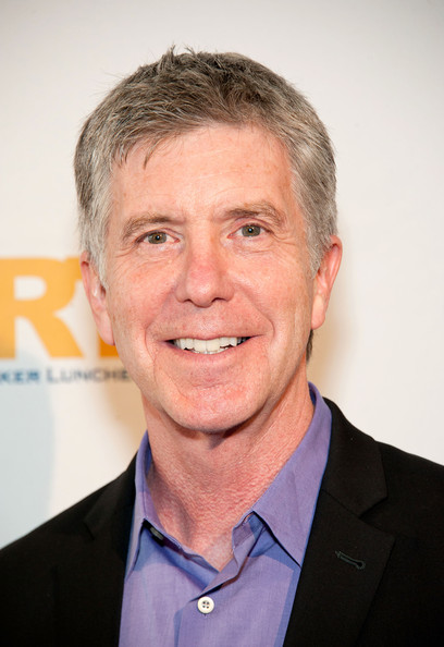 Tom Bergeron Images tom bergeron