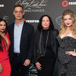 Tom Ascheim 'Pretty Little Liars: The Perfectionists' Premiere - Arrivals