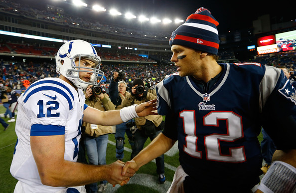 http://www2.pictures.zimbio.com/gi/Tom+Brady+Indianapolis+Colts+v+New+Engalnd+IDhNQVC85k9l.jpg