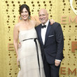 Tom Colicchio 71st Emmy Awards - Arrivals