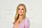 Rosie Huntington-Whiteley Photos Photo
