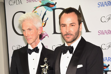 tom ford richard buckley pictures photos images zimbio. Cars Review. Best American Auto & Cars Review