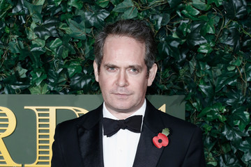 Tom Hollander The London Evening Standard Theatre Awards - Red Carpet Arrivals