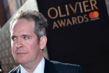 Tom Hollander The Olivier Awards 2017 - VIP Arrivals